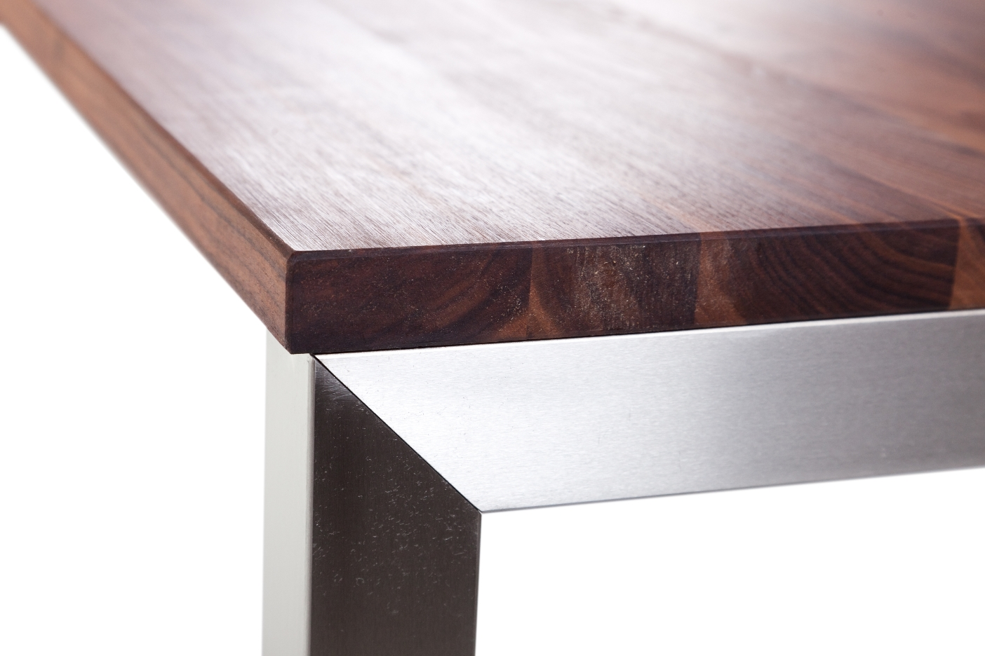 Lex RVS bar table 4