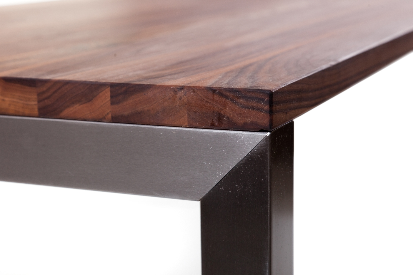 Lex RVS bar table 5